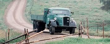 VOLVO-TANDEMASSER-1939