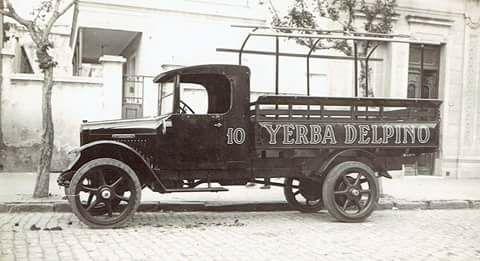 Internacional-1928--Argentino