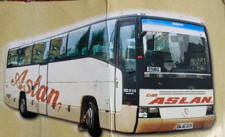 MB-0404-Haifa-Israel