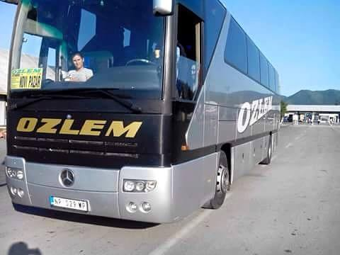 Mercedes-4