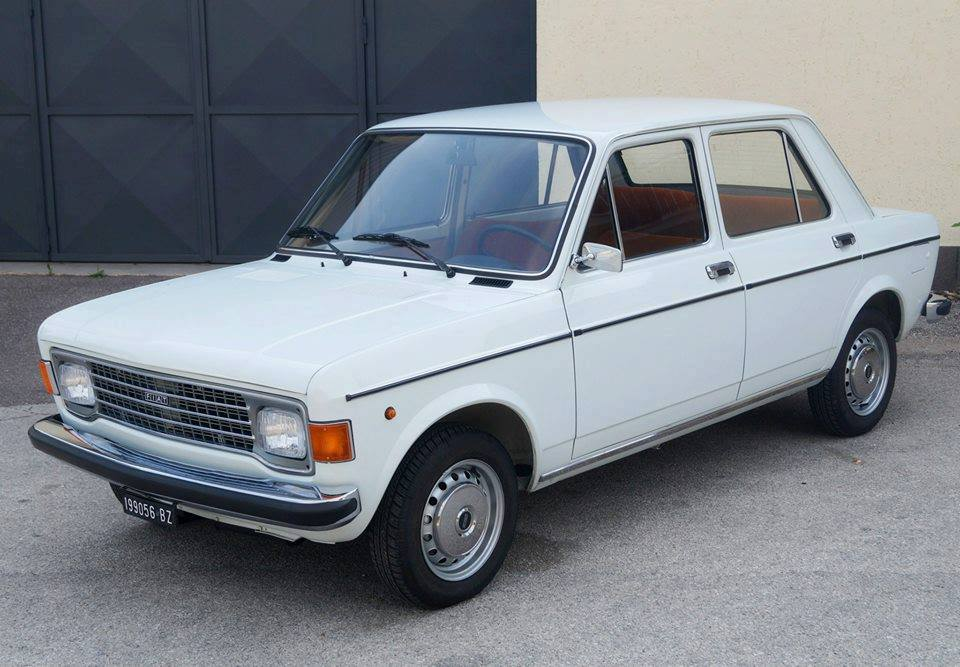 FIAT-128-SPECIAL