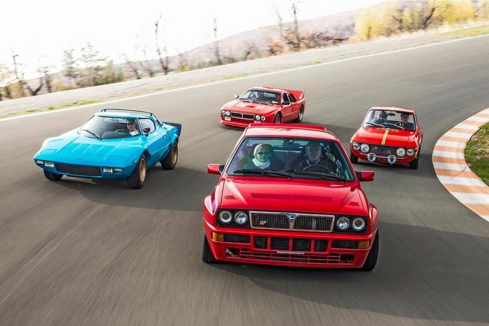 Lancia-in-de-geschiedenis-van-de-rally