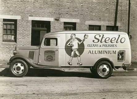 Chevrolet-1936