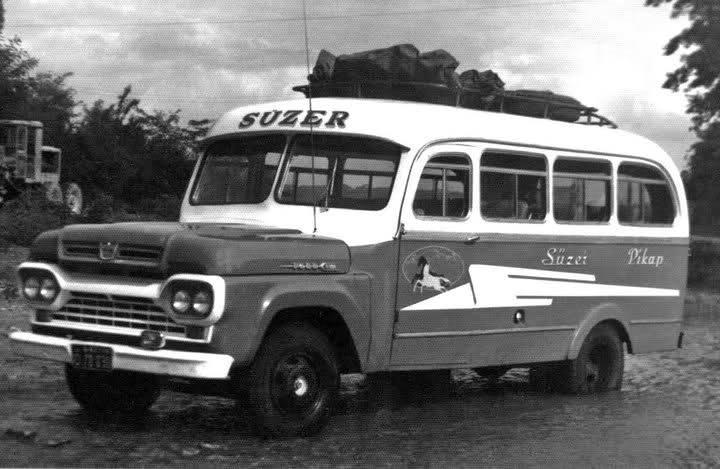 1940_1950-1