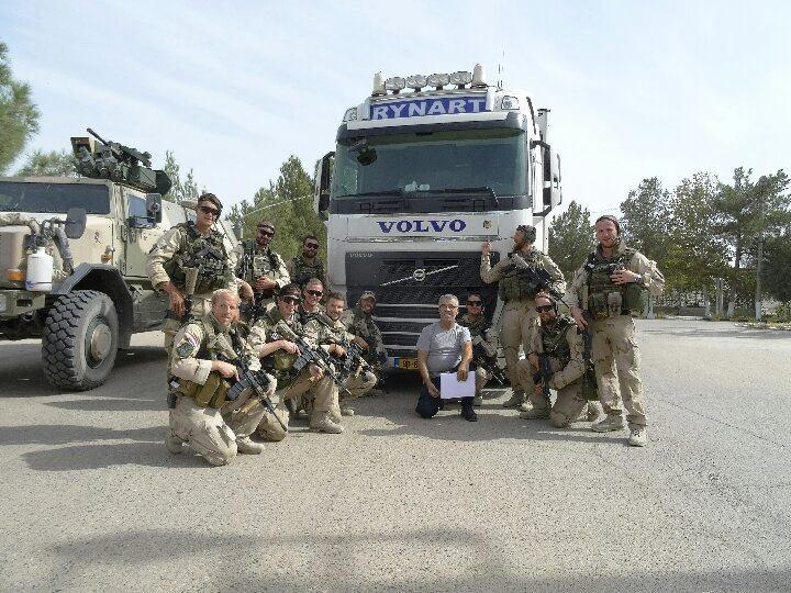 Afganistan-2017