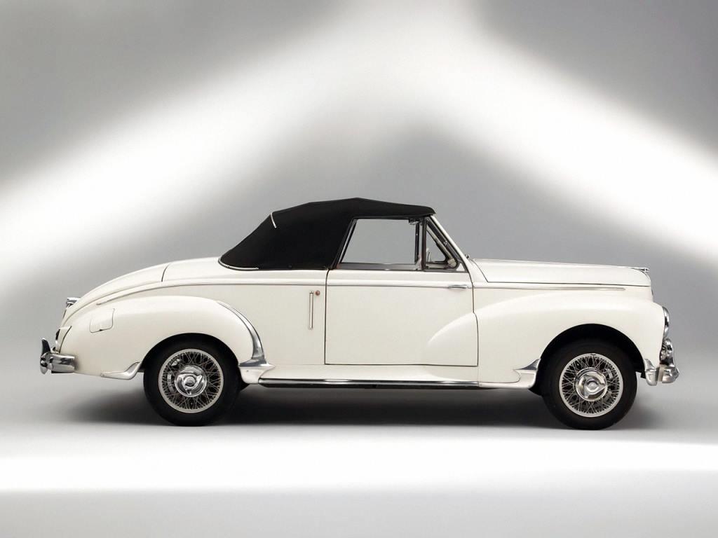 Peugeot-203-Cabrio-1951-56-1