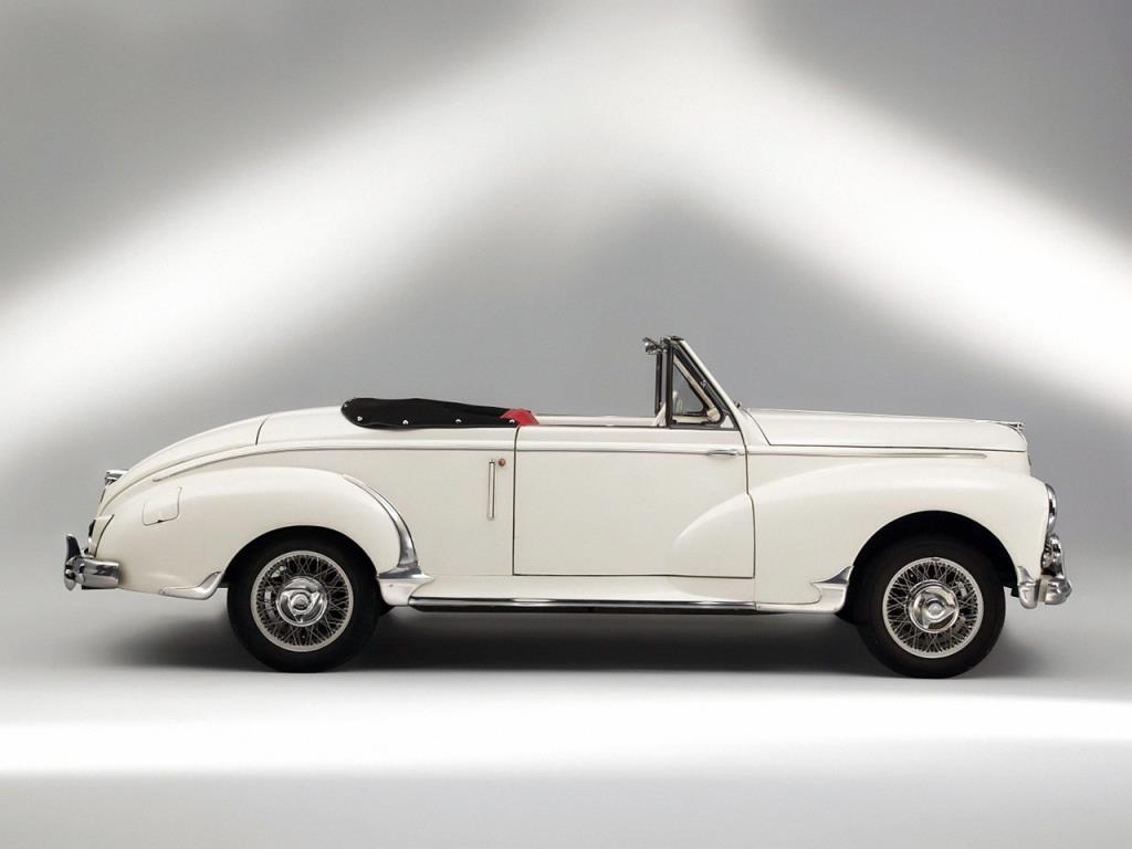 Peugeot-203-Cabrio-1951-56-2