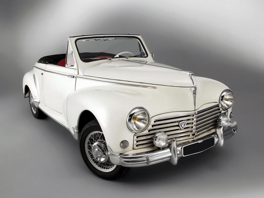 Peugeot-203-Cabrio-1951-56-3