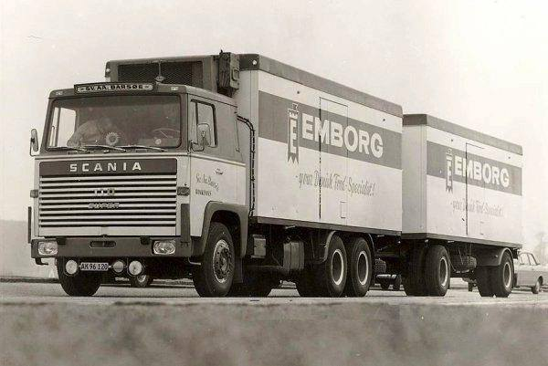 SCANIA-110-SUPER-TRANSPORT-BARSEU-DANMARK