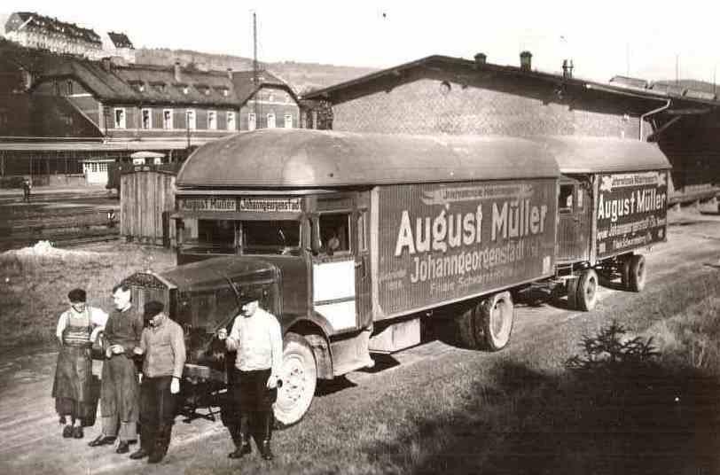 1928-August-Muller-Johanngeorgenstadt-Vomag