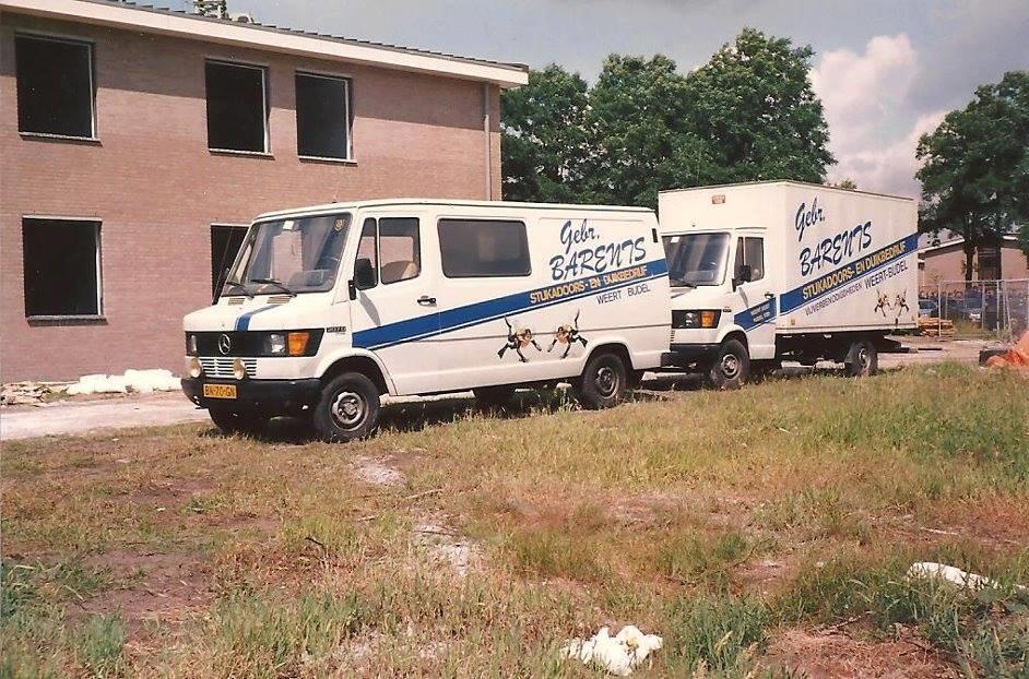 MB-bus-en-vrachtwagen