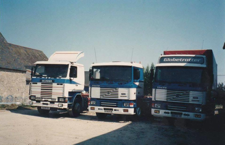 3-Scania-Volvo