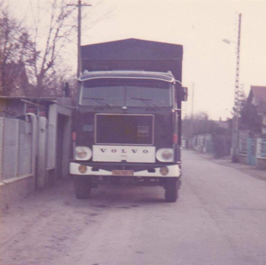 7-Volvo-f-88