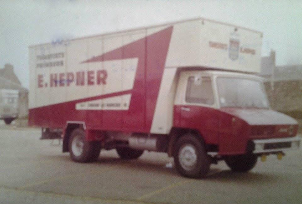 jean-Claude-Fosier-2