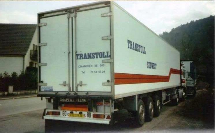 Stoll-Transports-1