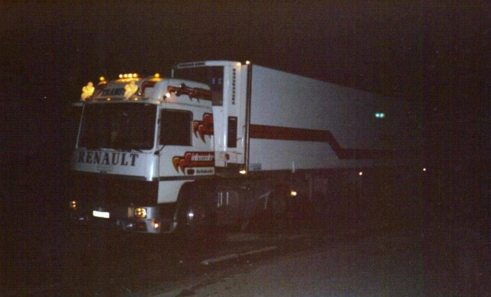 Stoll-Transports-11
