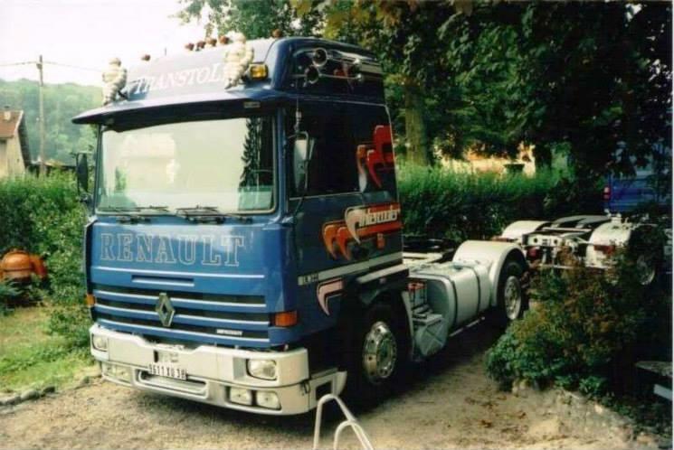 Stoll-Transports-15