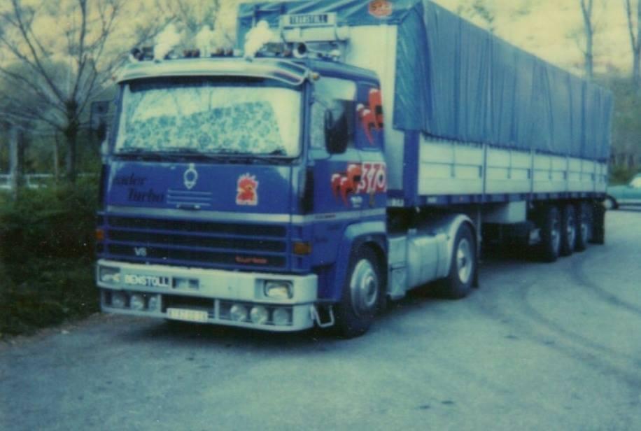 Stoll-Transports-4