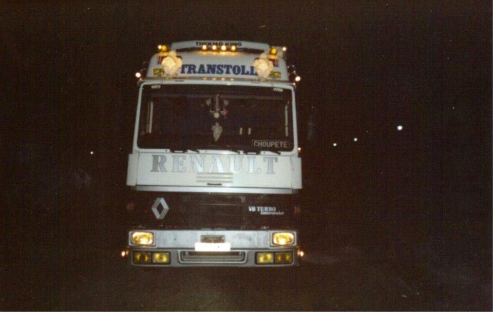 Stoll-Transports-6