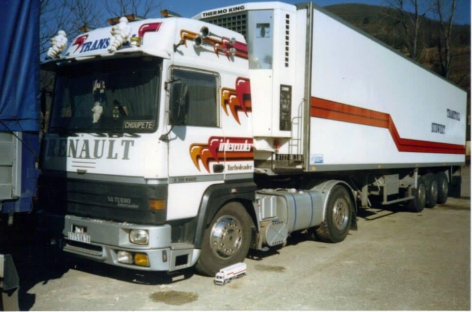 Stoll-Transports-7