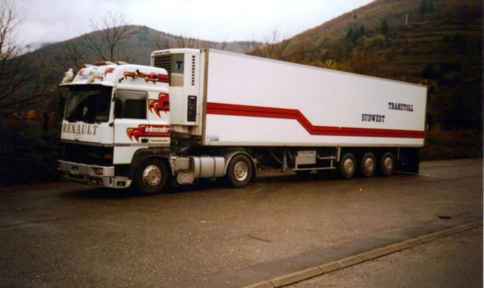 Stoll-Transports-8