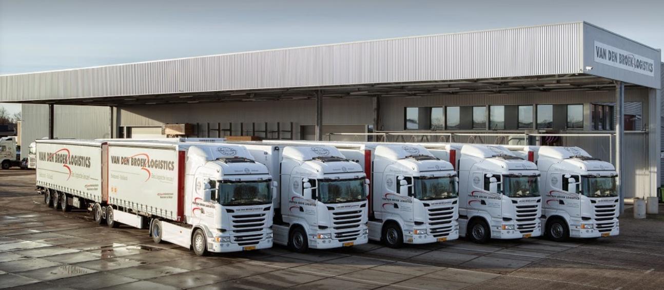Extra-Lang-Scania