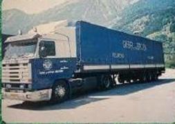 Piet-Jacobs-Scania-onderweg
