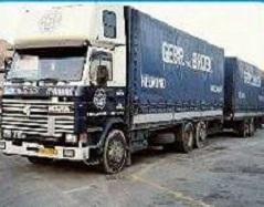 Piet-Jacobs-Scania-topsleeper