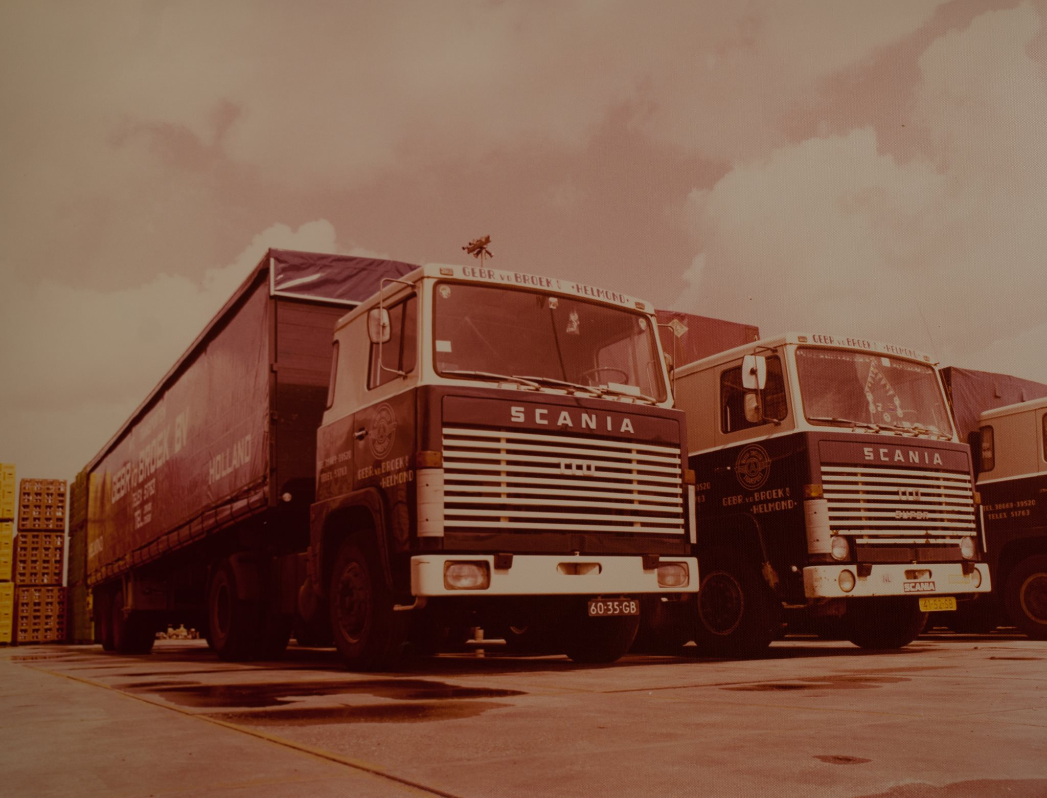 Scania-110-Jan-van-Bree-chauffeur