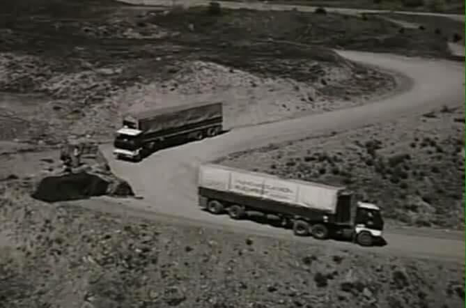 Nahmut-Sonmegul-archief-gemengd-Midden-Oosten-29