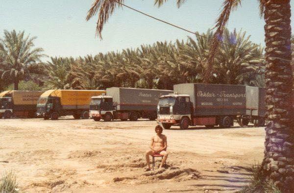 Nahmut-Sonmegul-archief-gemengd-Midden-Oosten-8