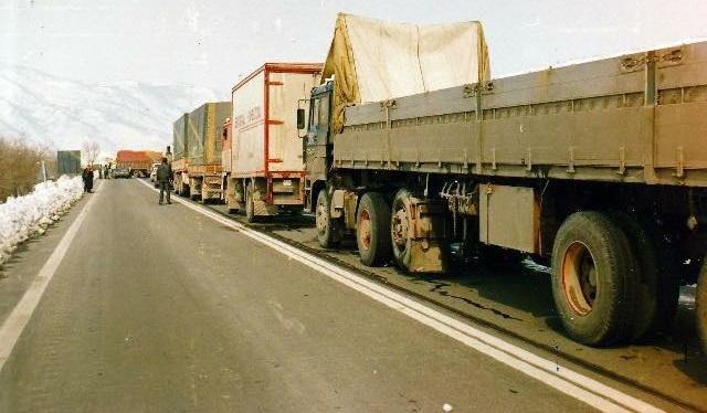 Nahmut-Sonmegul-archief-gemengd-Midden-Oosten-53