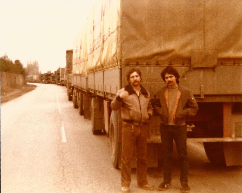 Nahmut-Sonmegul-archief-gemengd-Midden-Oosten-82
