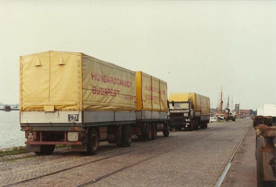 Nahmut-Sonmegul-archief-gemengd-Midden-Oosten-85