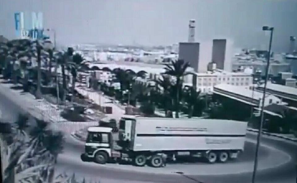 Nahmut-Sonmegul-archief-gemengd-Midden-Oosten-94