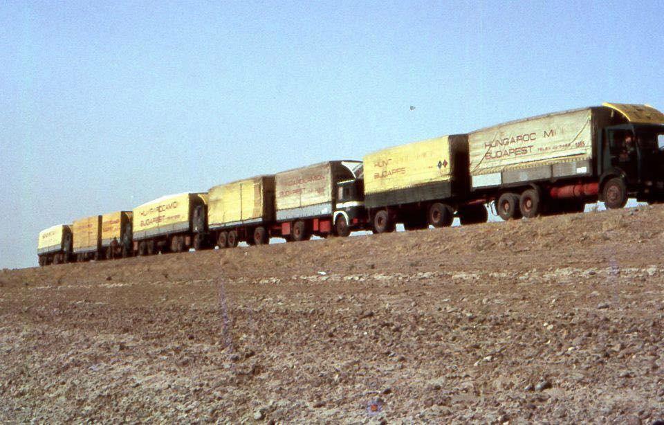 Nahmut-Sonmegul-archief-gemengd-Midden-Oosten-96