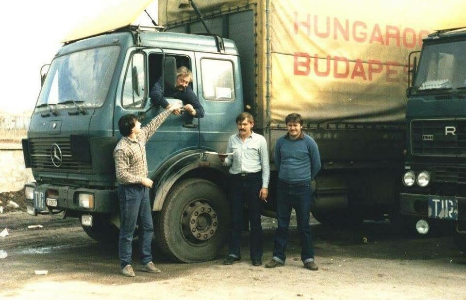 Nahmut-Sonmegul-archief-gemengd-Midden-Oosten-154