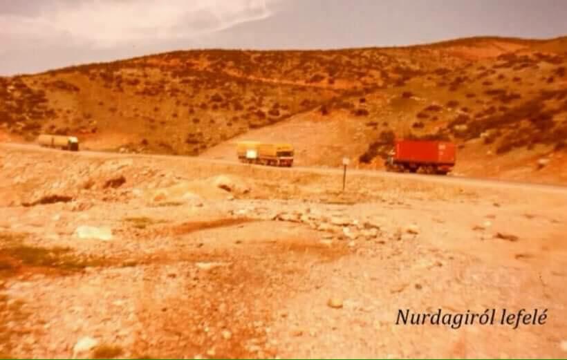 Nahmut-Sonmegul-archief-gemengd-Midden-Oosten-44