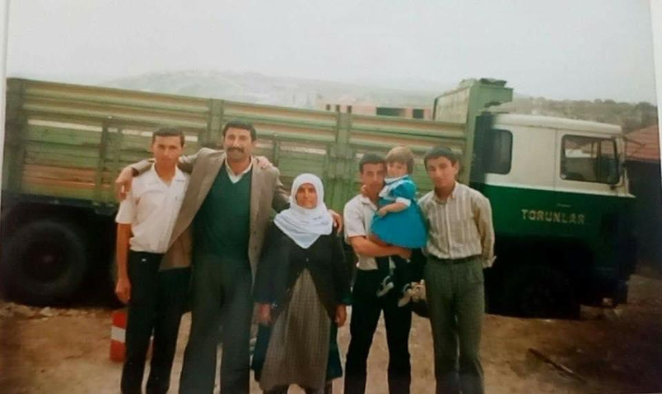 Nahmut-Sonmegul-archief-gemengd-Midden-Oosten-67