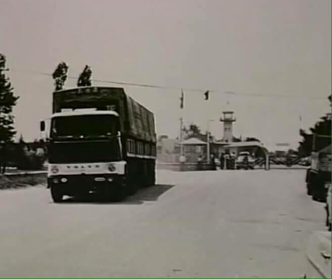 Nahmut-Sonmegul-archief-gemengd-Midden-Oosten-75