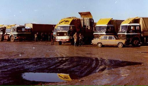 Nahmut-Sonmegul-archief-gemengd-Midden-Oosten-89