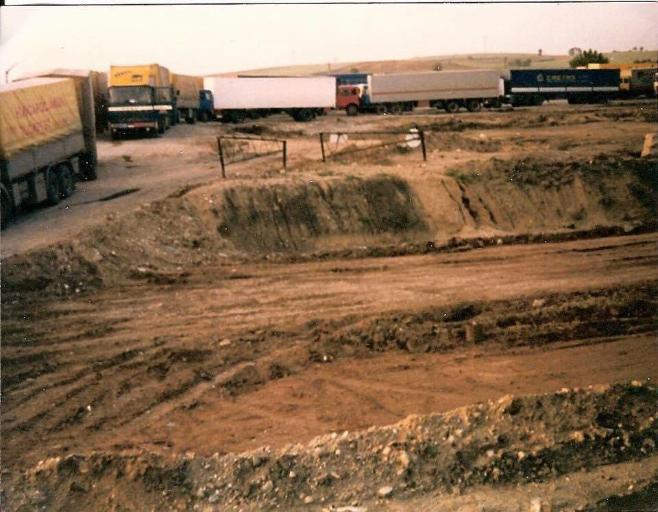 Nahmut-Sonmegul-archief-gemengd-Midden-Oosten-98