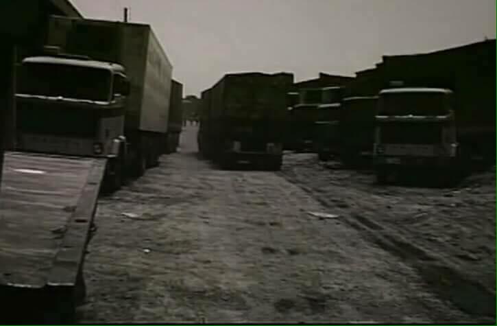 Nahmut-Sonmegul-archief-gemengd-Midden-Oosten-103