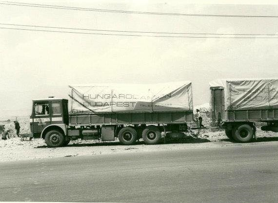 Nahmut-Sonmegul-archief-gemengd-Midden-Oosten-174