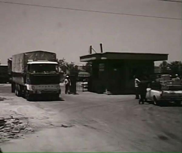 Nahmut-Sonmegul-archief-gemengd-Midden-Oosten-202
