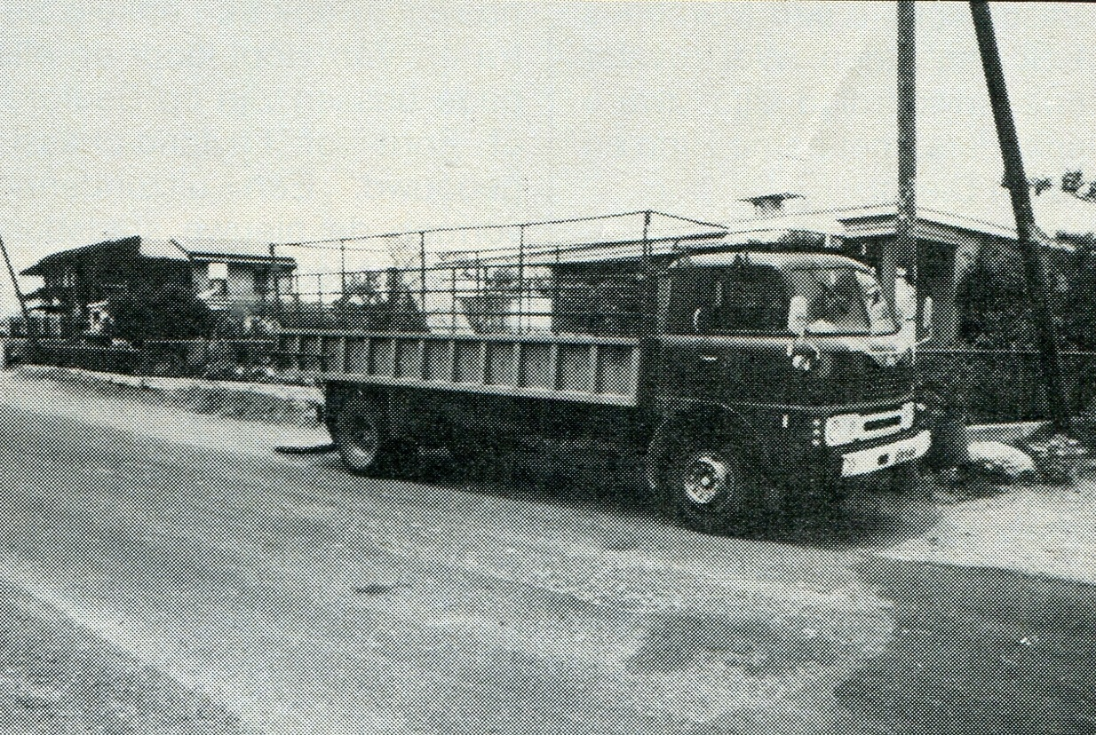 -cyprus-hino-made-in-vlissingen-holland