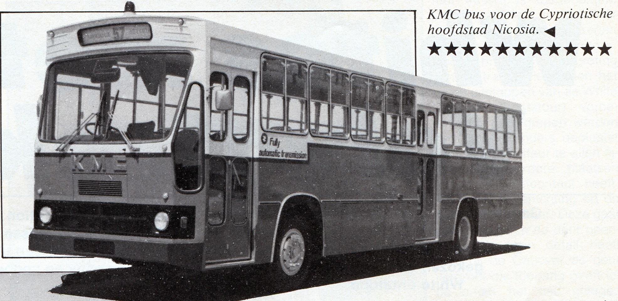 -cyprus-kmc-bus