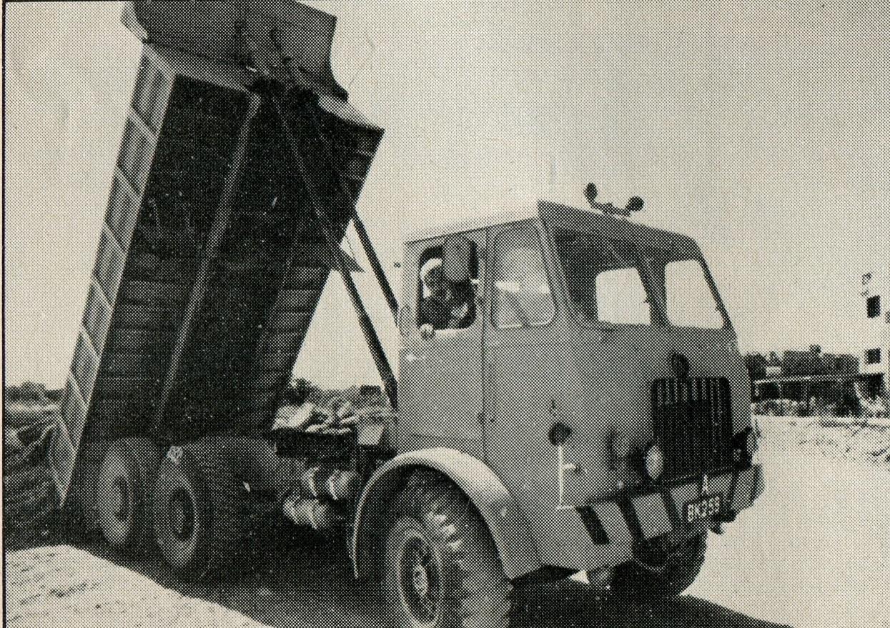 Cyprus-AEC-6X6