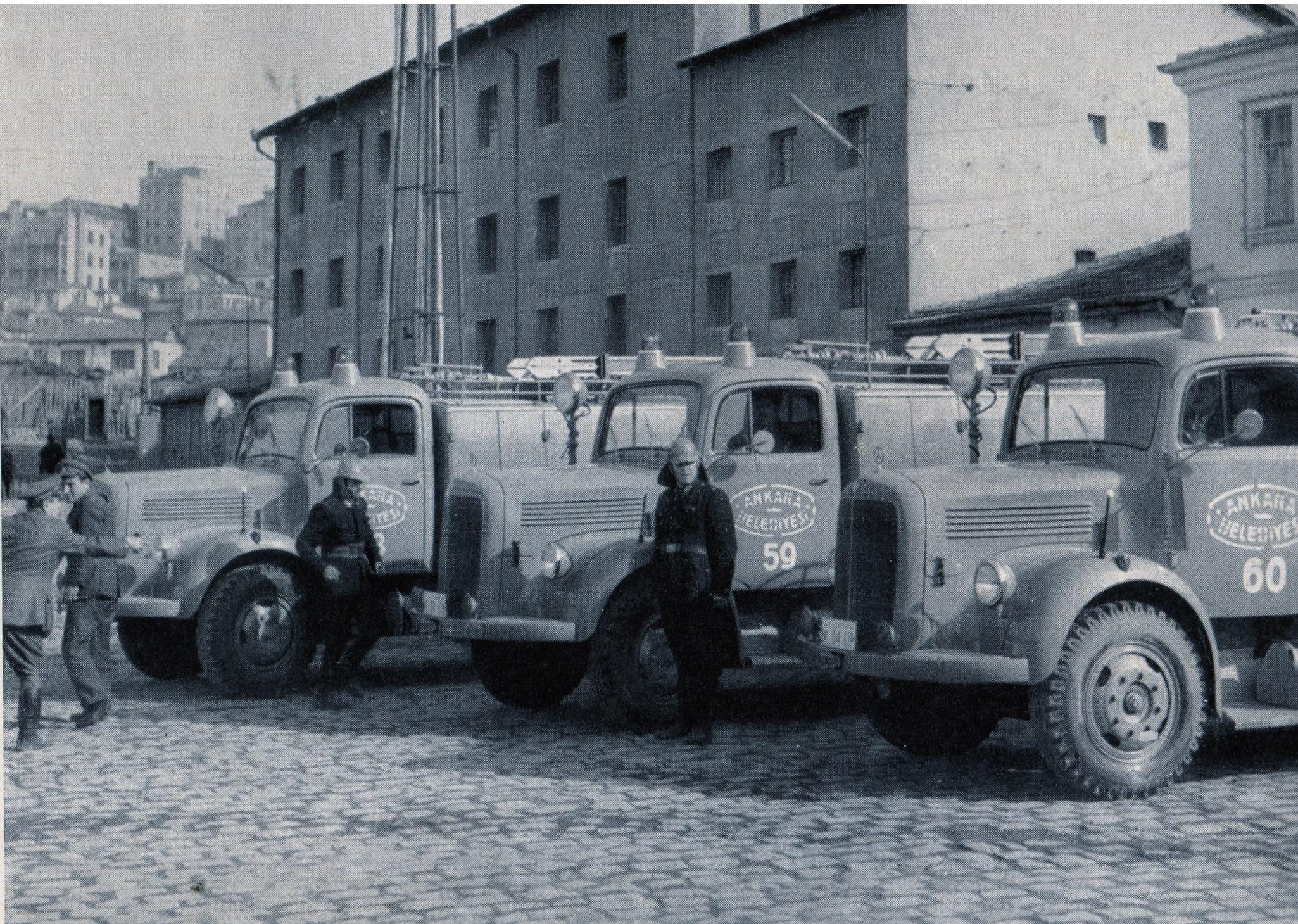 Mercedes-Brandweer-in-Ankara
