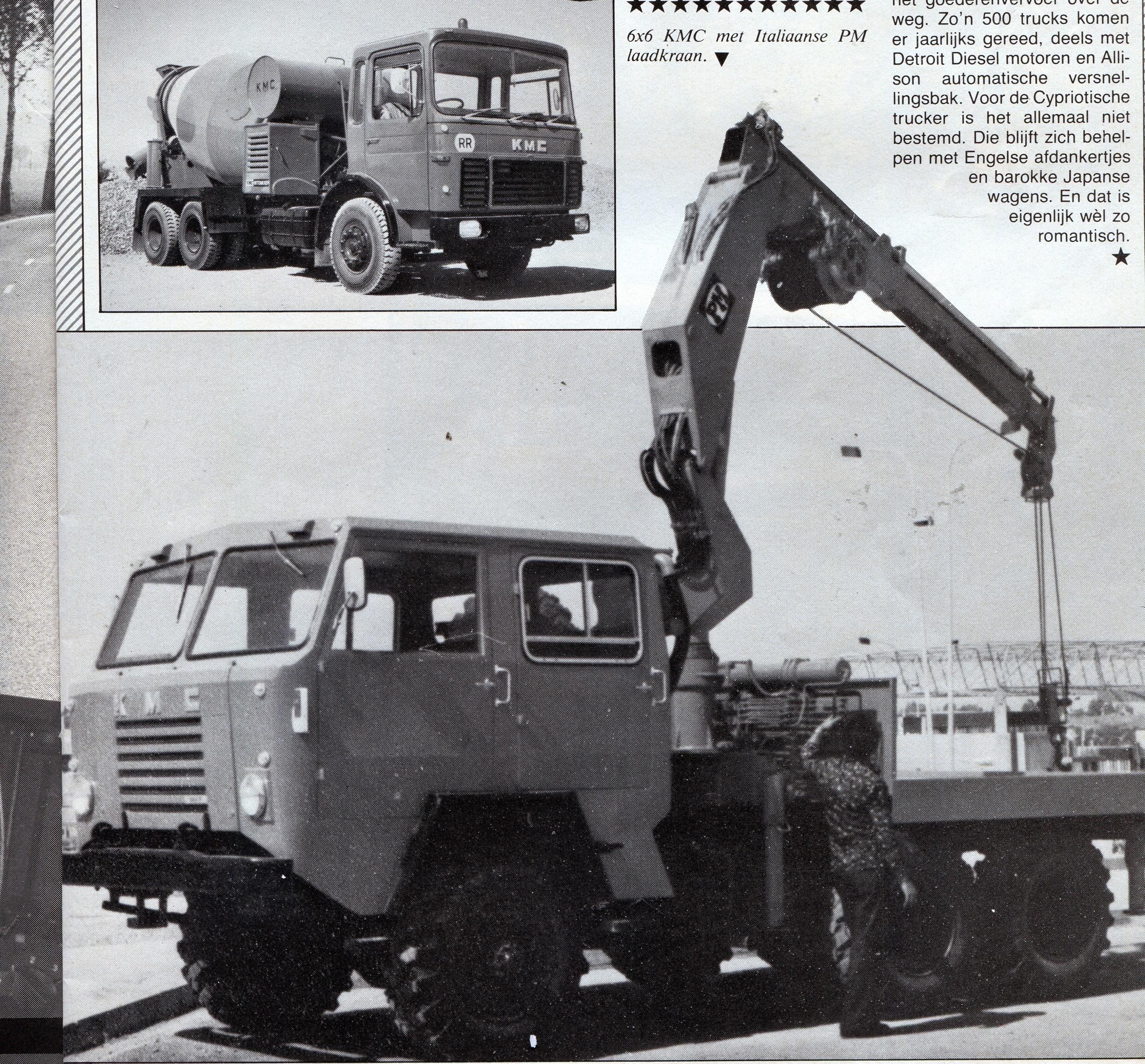 cyprus--kaisis-motor-co-kmc